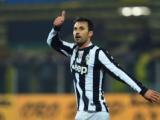 CALCIOMERCATO: Inter, arriva Vucinic?