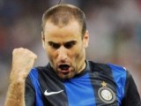 Coppa Italia: l'Inter fa poker con il Cittadella, i voti