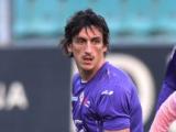25^ giornata, Fiorentina-Inter 4-1: le pagelle dei viola!