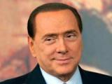 CLAMOROSO: Berlusconi svela il futuro di Massimiliano Allegri