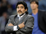 Maradona denuncia Sky, vuole 10 milioni