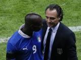 Italia: ufficializzati i numeri di maglia per la Confederations