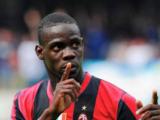 Milan-Bologna 1-0: magia di Balotelli, pagelle