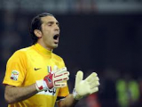 I migliori 500 calciatori: sorprese tra gli italiani