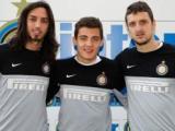 Siena-Inter 3-1: le pagelle dei neroazzurri