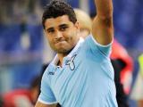 Europa League: Inter per l'impresa, Lazio in controllo