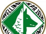 Logo Us Avellino: la spunta Dell'Anno. Taccone chiude ad ogni possibile collaborazione!