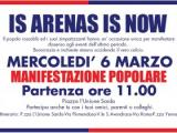 INCREDIBILE: Cellino, domiciliari peggio del carcere!