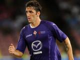 30^ giornata, Cagliari-Fiorentina 2-1: le pagelle dei viola!
