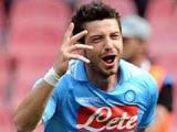 Serie A, 16^ giornata: la top-11