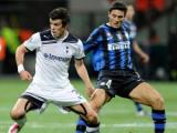 Europa League: impegnative gare in trasferta per le italiane