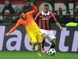Milan: Boateng giocherà in Bundesliga. Dopo Matri, in arrivo Kakà?