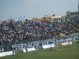 CLAMOROSO: Serie D, il Brindisi non giocherà contro il Foggia!