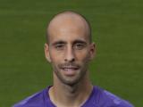 31^ giornata, Fiorentina-Milan 2-2: le pagelle dei viola!