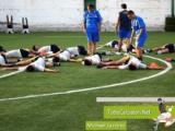 Juve Stabia, una fucina di talenti in giro per l'Italia