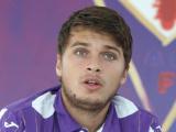 34^ giornata, Sampdoria-Fiorentina 0-3: le pagelle dei viola!