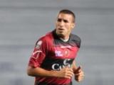 Serie B, Reggina-Bari 1-0. Le pagelle dell'incontro