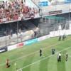 Lega Pro, Benevento-Nocerina 1-2: derby spettacolo Made in Sud!