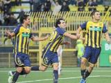 Juve Stabia – Ternana 1-1: Bruno apre le danze, Alfageme riacciuffa il pari. LE PAGELLE DEL MATCH
