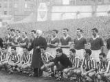 Athletic Bilbao, San Mames e quei dodici gol al Barcellona