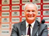 """Ranieri: """"Monaco vincitore virtuale. Il PSG ha violato le regole!"""""""
