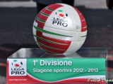 Lega Pro: Play Off e Play Out i risultati della Prima Divisione!