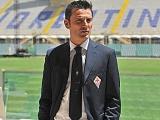 35^ giornata, Fiorentina-Roma 0-1: le pagelle dei viola!