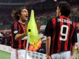 """Andrea Pirlo al veleno su Inzaghi: """"Prima delle gare stava sempre in bagno"""""""