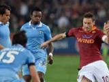 Roma-Lazio: più che un derby