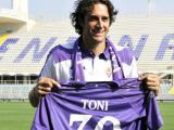 37^ giornata, Fiorentina-Palermo 1-0: le pagelle dei viola!