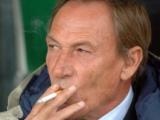 Inter-Cagliari 1-4: Zeman annichilisce Mazzarri
