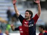 Serie A, 12^ giornata: la top-11