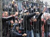 CURIOSITA'. Tifosi di Avellino disertano la Supercoppa per manifestare con gli ultras del Trapani