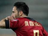 Serie B, Reggina – Grosseto 1-0. Le pagelle del match