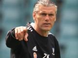 Calcio: Kalac accusa, Mondonico si difende