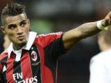 Juventus-Milan, è guerra: bianconeri su Boateng