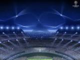 Champions League: le prime qualificate al turno di spareggio
