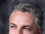 Serie A: il Bologna a pensa a Baggio per la panchina