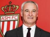 Monaco: via Ranieri? Un grande ex nazionale francese per la panchina