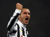 Juventus, le scuse di Chiellini a Bergessio nel day-after