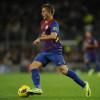 VIDEO: Deulofeu, un fuoriclasse in partenza dal Barça