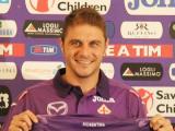 Fiorentina-Montecatini 8-0, aspettando SuperMario Gomez!