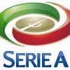 Serie A: tutti i probabili 11 dopo i primi movimenti di mercato