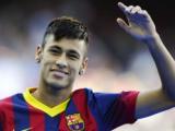 Neymar attacca il Santos!