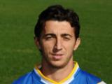 Serie D, girone F: Recanatese-Matelica 1-3