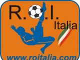 ROI Italia: nuovo corso a Firenze
