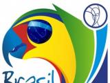 """La FIFA denuncia: """"Cercano di truccare il Mondiale!"""""""