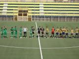 PRIMAVERA, Juve Stabia – Avellino 3-0: goal e spettacolo al 'Menti'