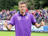 Fiorentina-Gaziantepspor 4-1,ma continua il caso-Ljajic!