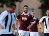 Amichevole: Novara-Torino 1-2, i voti del derby piemontese